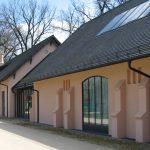 Revitalisierung der Gutsökonomie - Branitzer Park - Robinienweg 5 in 03042 Cottbus