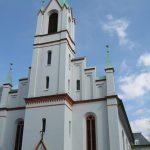 Schlosskirche Cottbus, Spremberger Straße in 03046 Cottbus