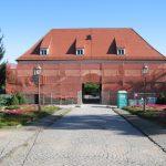 Schlossanlage Hubertusburg Nr. 19 in 04779 Wermsdorf /Haus 8