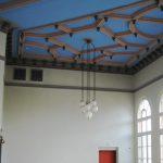anierung Paul-Werner-Oberschule in Cottbus