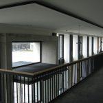 BTU Cottbus (Universität) - Haupthaus in der Karl-Marx-Straße Cottbus
